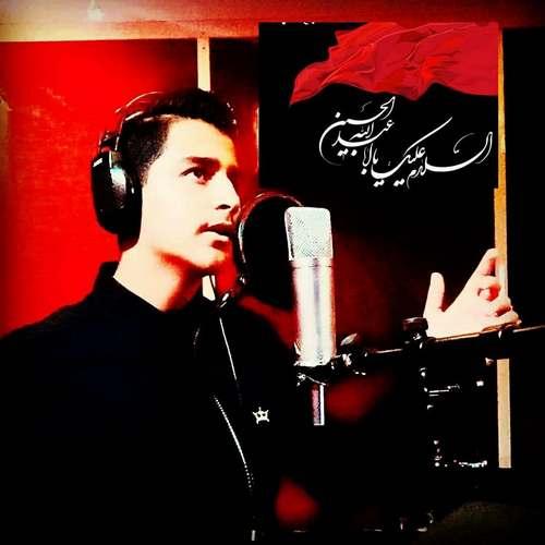 دانلود موزیک جدید علی اصغر پور دهقان کوه غیرت و احساس